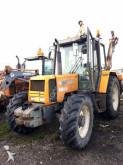Renault 904M Landwirtschaftstraktor