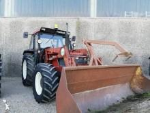 Fiatagri Landwirtschaftstraktor
