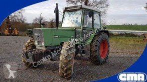 Fendt Farmer 308 LS