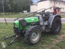 Deutz AGROPLUS 410 AR