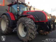 Valtra T172 DIRECT
