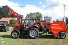 Ursus Landwirtschaftstraktor