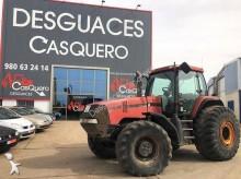 tracteur agricole Case MX240 D.T.