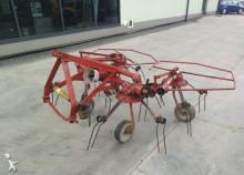 tracteur agricole Kuhn Kuhn KS 4,0