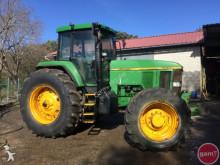 John Deere MR 7800 Landwirtschaftstraktor