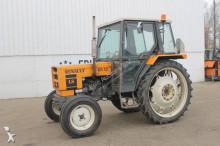 Renault 65.12 LS Tractor