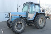 Landini 7880 4wd Tractor