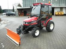 landbouwtractor Mitsubishi MT 2000