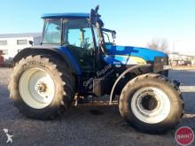 New Holland TM 190 Landwirtschaftstraktor