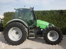 Deutz Agrotron 150 DT 农用拖拉机