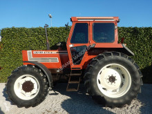 trattore agricolo Fiat 1180 DT