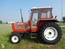 tractor agrícola Fiat 70.90 2RM