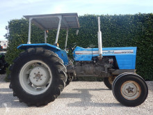 Landini R 6500 2RM farm tractor