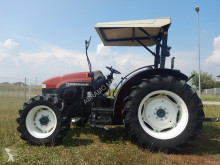 tractor agricol New Holland TND 55 DT