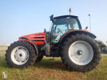 trattore agricolo Same Iron 200 DT