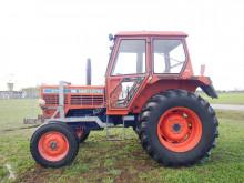 Same Mercury 85 2RM farm tractor