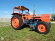 Same Mercury 85 farm tractor