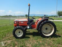 Same Solaris 45 Landwirtschaftstraktor