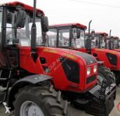 Belarus 1025.4 Landwirtschaftstraktor