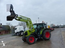 Claas Arion 460-410