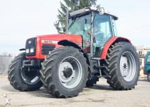 tracteur agricole Massey Ferguson 4270 - 110 л/с
