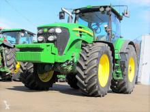 trattore agricolo John Deere 7930 POWER QUAD