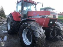 ciągnik rolniczy Case 7250 Pro