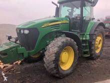 landbouwtractor John Deere 7920