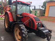Zetor Forterra 11441 farm tractor