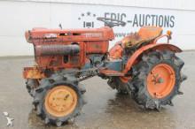 Kubota B7001 Mini Tractor