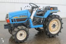 Iseki Landhope 177 Mini Tractor