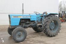 Landini 6500 Tractor