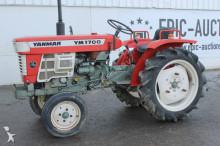 Yanmar YM1700 Mini Tractor