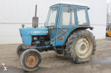 landbouwtractor Ford