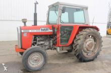 Massey Ferguson 560 2wd Tractor