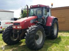 Case IH CS 130 A BAVARIA