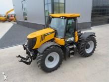 landbouwtractor JCB JCB - Fastrac 3230