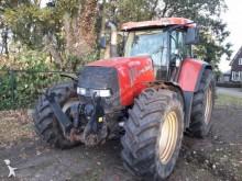 tractor agrícola Case CVX 195