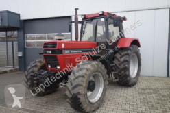 Case IH 1455 XL farm tractor