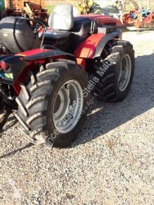 Valpadana 96105 farm tractor