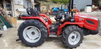 Valpadana 4655 farm tractor
