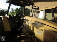 landbouwtractor Lamborghini
