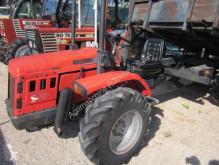 tracteur agricole Antonio Carraro