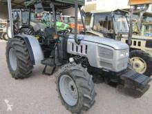 tracteur agricole Lamborghini r3.95 tb dt