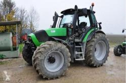trattore agricolo Deutz-Fahr agrotron m 620