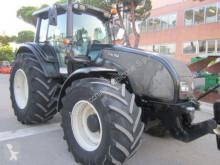 landbouwtractor Valtra t 191 ls