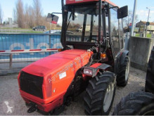 Goldoni cluster 70 rs farm tractor