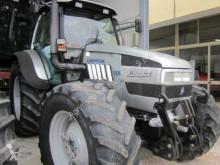trattore agricolo Lamborghini champion 150 vdt