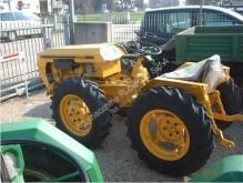 Grillo pinza 802 farm tractor