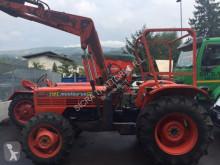 Same Landwirtschaftstraktor